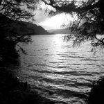 Loch Uisg, Mull