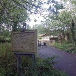 Near Halton