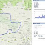 Wigginton route
