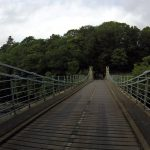 Whorlton Bridge
