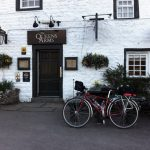 Queens Arms in Littondale