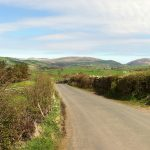Howgill Lane