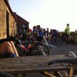 Kirkley cycles, NBR 600 km